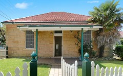 66 Willison Road, Carlton NSW