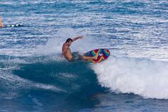 161207_img_4706 (Ola Lola) Tags: puertorico ocean surf surfing surfer wave water wilderness sport horizontal