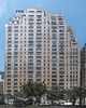 Park Avenue (12) 10 (shooting all the buildings in Manhattan) Tags: newyorkcity newyork parkavenue 2016 architecture july manhattan ny nyc us elevation