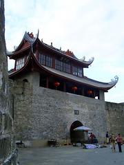 3 Liuzhou 柳州市 Chengzhong District 柳州_東門 (nancy.liew) Tags: guangxi 广西壮族自治区 liuzhou 柳州市