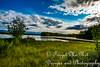 IMG_8510 (Forget_me_not49) Tags: alaska alaskan wasilla lakes lucillelake boardwalk pier sunrise waterways