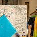 20170117-Clubs and Orgs Coffeehouse-002-2000px