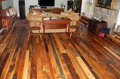 Highmoon Flooring New Collection (highmoondecoration) Tags: 100007 mirage flooring highmoonflooring dubai uae hardwood floor floors interiordesign design woodflooring home oak color fashion office carpet casual wood hardwoodflooring tile bathroom rugcleaning realestate homedecor style