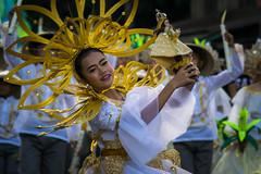 Minasa Festival 2017 (neilsinadjan) Tags: minasa festivals religiousfestival faith culture travel tourism traveldestination portrait woman bulacan philippines