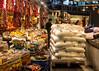 ICE Man (HelenBushe) Tags: market lasramblas laboqueria barcelona