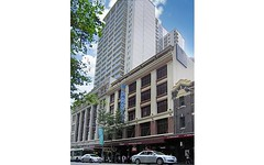 117/569 George St, Sydney NSW