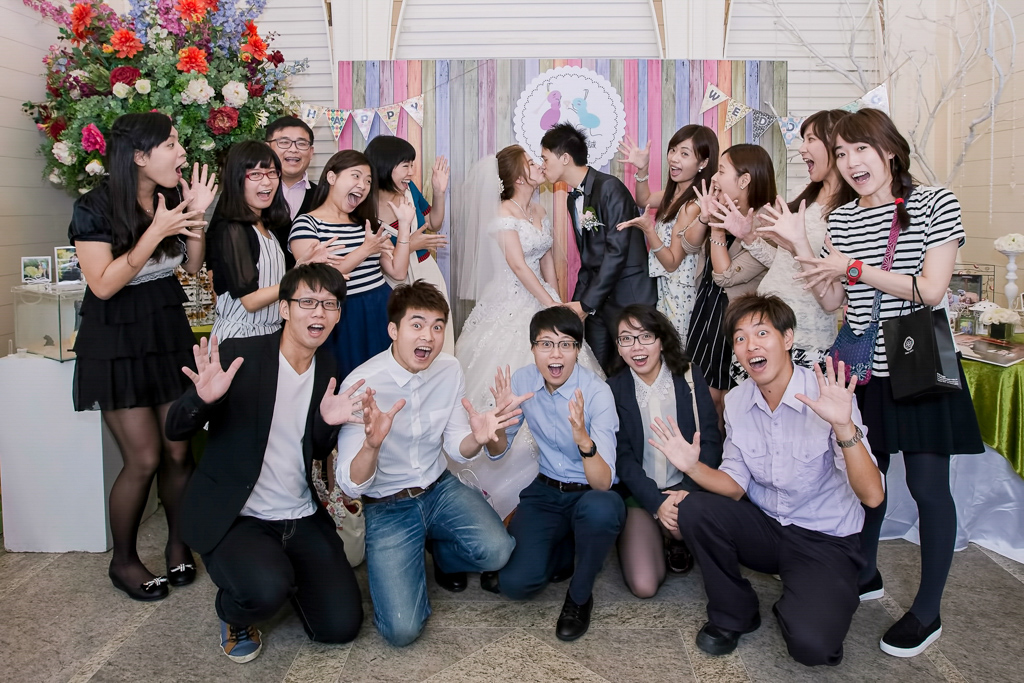 婚禮-0279.jpg
