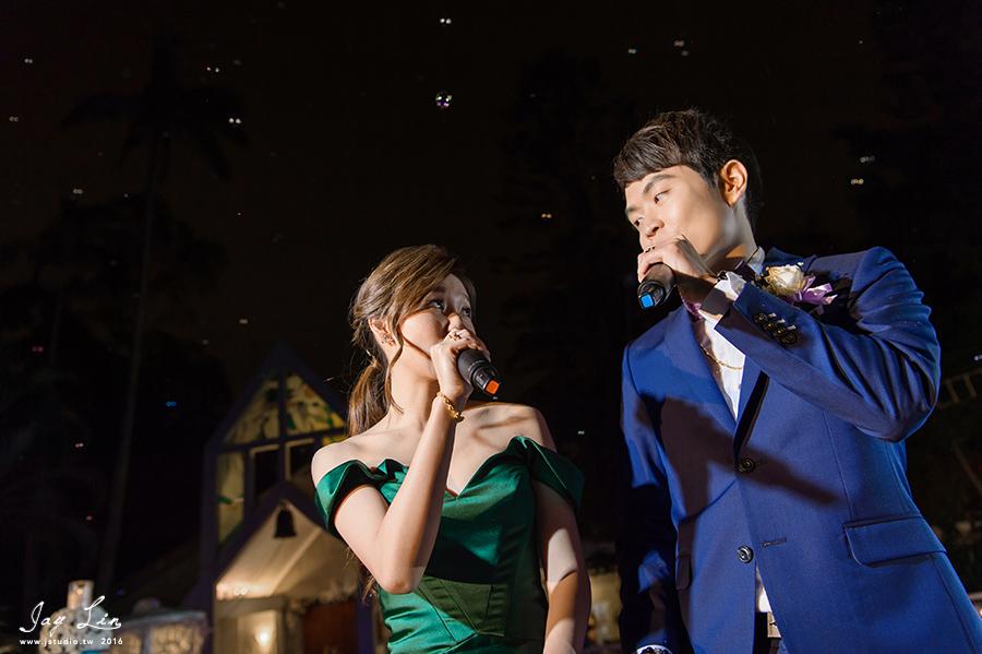青青花園 婚攝 台北婚攝 婚禮攝影 婚禮紀錄 婚禮紀實  JSTUDIO_0238