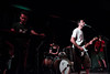 Nuitilfait (martinnarrua) Tags: nikon nikond3100 amateur entre ríos argentina concepción del uruguay música music live livemusic musicphotography rock bar pub band under nuitilfait nif