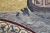 Monreale Cathedral (Noah's Ark) (zug55) Tags: noahsarc noah monreale palermo sicily sicilia sizilien italy italia italien cathedralofmonreale monrealecathedral cattedraledimonreale cattedraledisantamarianuova duomodimonreale duomo cattedrale cathedral dom kathedrale norman romanesque romanisch williamii guglielmoii bizantino normanno normannisch mosaic mosaics byzantine mosaik byzantinisch normanarabbyzantine normansicilian arabnorman normanarab normanarabbyzantineculture normansicilianculture arabnormanculture normanarabculture normanculture unesco unescoworldheritagesite worldheritage worldheritagesite weltkulturerbe patrimoniodell'umanità patrimonio patrimoniomondialedell'umanità patrimoniodellunesco patrimoniounesco