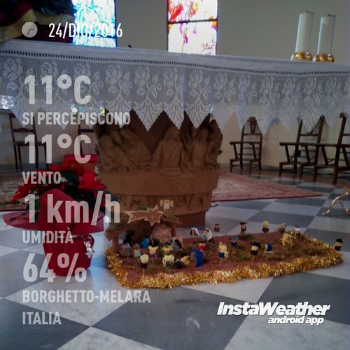 instaweather_20161224_153321