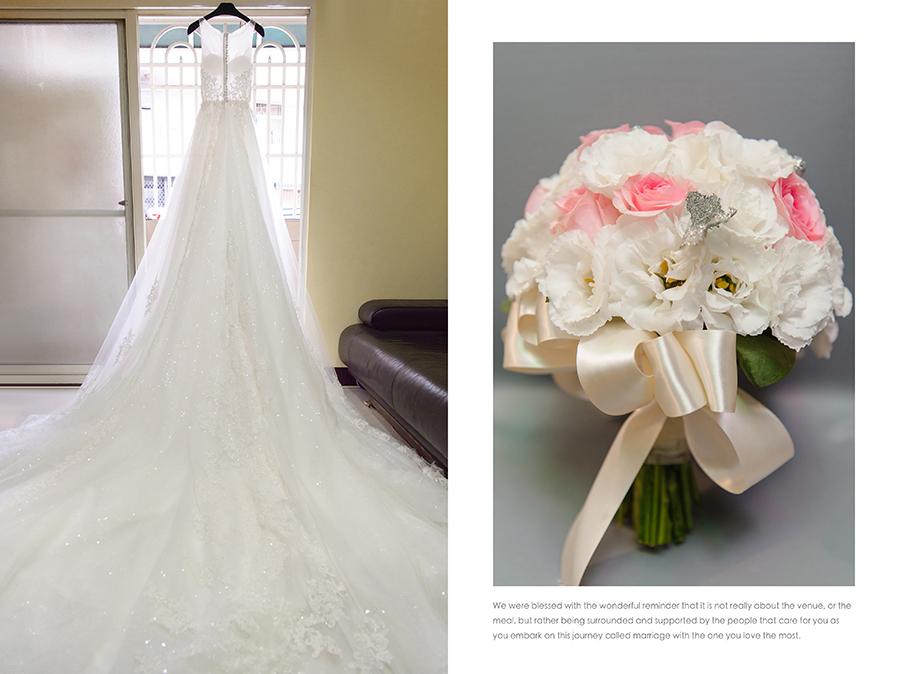 婚攝 土城囍都國際宴會餐廳 婚攝 婚禮紀實 台北婚攝 婚禮紀錄 迎娶 文定 JSTUDIO_0058