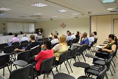 Seminario dia c - 2014 - cooperativismo - goias (7) (Goiás Cooperativo) Tags: cooperativismo cooperação cooperativa cooperar ocb sescoop sescoopgo ocbgo ocb60anos coopereadiante