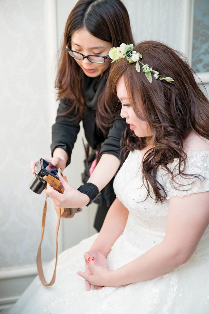 綠光花園,綠光花園婚攝,婚攝卡樂,俊賢&佩蓉024