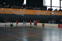 UHC Sursee_F-Junioren_Sursee-Trophy_28