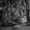 Laos_2016_17-95 (Lukas P Schmidt) Tags: laos luangprabang market southeastasia asia exploreasia people street travel travelling urban luangprabangprovince