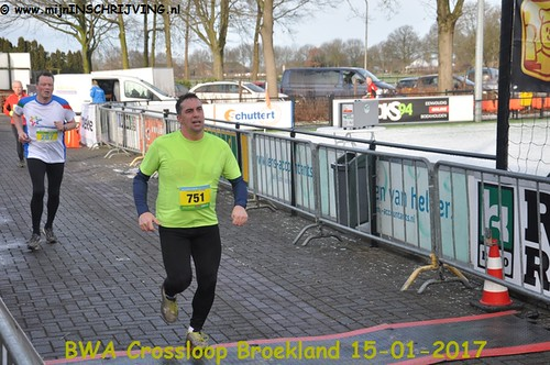 CrossloopBroekland_15_01_2017_0138