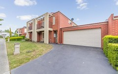 6 Provence Place, Narre Warren South VIC