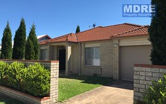 1 26 Werribi Street, Mayfield NSW