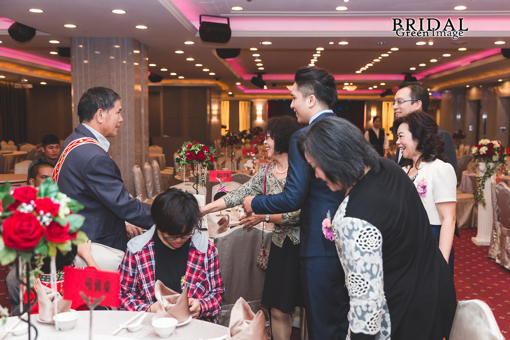 1112 Wedding day-P-7