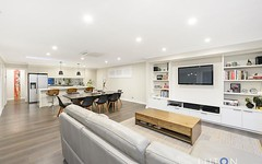 102 Lachlan Street, Macquarie ACT