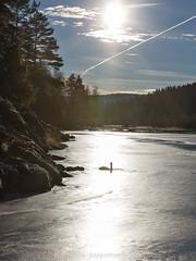 20170121099952 (koppomcolors) Tags: koppomcolors värmland varmland vinter winter sweden sverige scandinavia