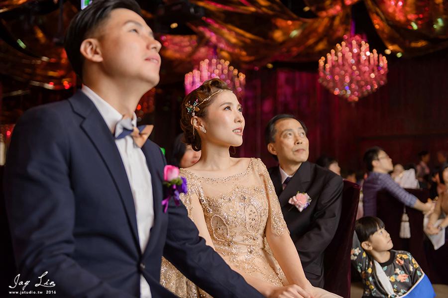 君品酒店 婚攝 台北婚攝 婚禮攝影 婚禮紀錄 婚禮紀實  JSTUDIO_0209