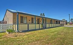 55 Worrigee Road, Worrigee NSW