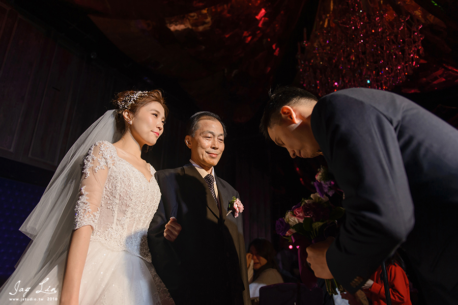 君品酒店 婚攝 台北婚攝 婚禮攝影 婚禮紀錄 婚禮紀實  JSTUDIO_0169