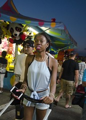 D7K_9778_ep (Eric.Parker) Tags: cne 2015 canadiannationalexhibition fair fairgrounds rides ferris merrygoround carousel toronto fairground midway funfair