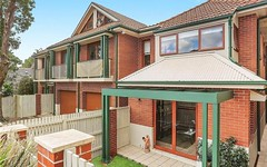 2/10A Mabel Street, Hurstville NSW