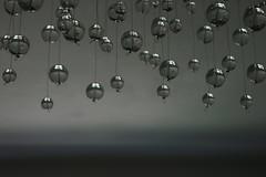 Untitled (Daniela Meacci) Tags: art minimal simplicity simple minimalismo minimalistic minimalist palle bolle interno7 lessismore essenziale