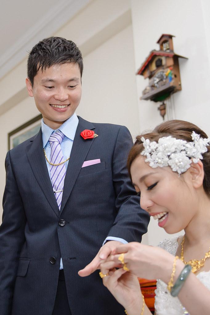 婚攝 優質婚攝 婚攝推薦 台北婚攝 台北婚攝推薦 北部婚攝推薦 台中婚攝 台中婚攝推薦 中部婚攝茶米 Deimi (40)