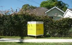 8 Laurel Street, Carramar NSW