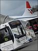 BA 8360 (SN15 LKG) 3 (Colin H,) Tags: bus rally 200 shuttle concorde cobham british alexander dennis airways e200 dart enviro brooklands adl staf 2015 lkg ibp alexanderdennis enviro200 ipswichbuspage sn15 colinhumphrey sn15lkg