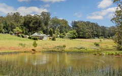 1260 Belmore Falls Rd, Wildes Meadow NSW