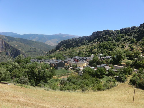 Fotografía Paquita Valdi Marcha 391 27 y 28 de Junio Parque Natural de la Encina de Lastra Ourense 2 (20)