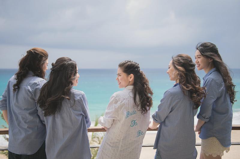 沙灘婚禮,夏都酒店,夏都婚禮,夏都婚宴,夏都沙灘婚禮,戶外婚禮,幸福水晶婚禮顧問公司,KIWI影像基地,夏都地中海婚宴,MSC_0022