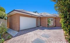 144 Greystanes Road, Greystanes NSW