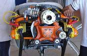 vw-blower-compressor-110hp_small