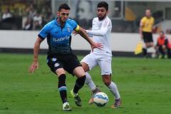 Gabriel (Santos Futebol Clube) Tags: vila santos fc campeonato brasileiro belmiro 2015
