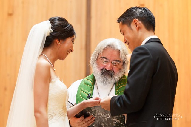 ACCasey&Nicholas-wedding-HL-SD-0091