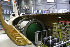 Buran ~ CCCP-3501002  (8as432) (Aero.passion DBC-1) Tags: museum space aircraft musée shuttle espace avion buran speyer navette spaciale aeropassion dbc1