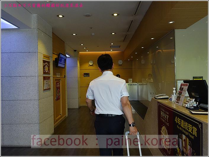 明洞空中花園hotel 2 (5).JPG