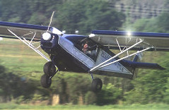 stol-take-off_small