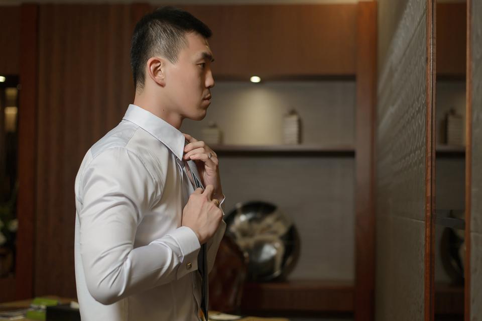 19349495491 e365ff09ed o [台南婚攝]G&W/桂田酒店