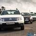 Ford-EcoSport-vs-Maruti-S-Cross-vs-Renault-Duster-14