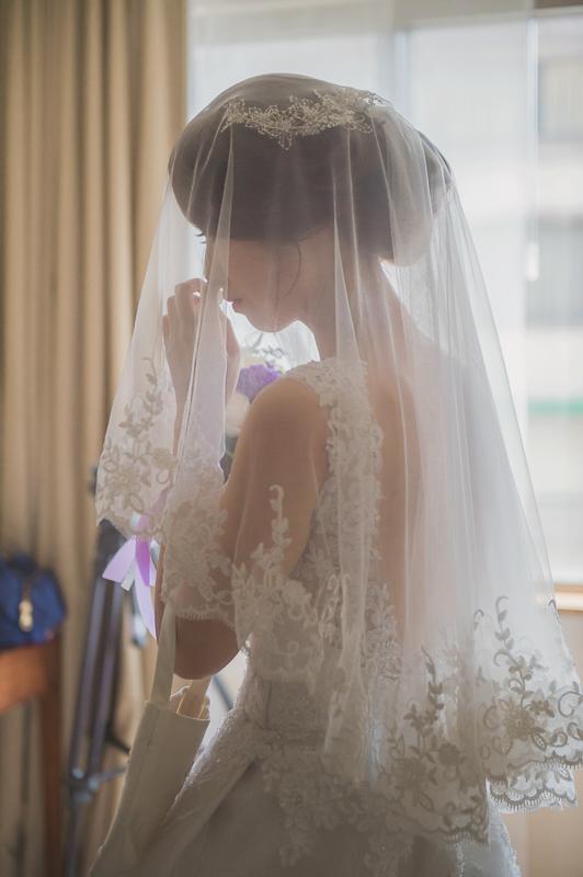 19583585775_570449d4cf_o- 婚攝小寶,婚攝,婚禮攝影, 婚禮紀錄,寶寶寫真, 孕婦寫真,海外婚紗婚禮攝影, 自助婚紗, 婚紗攝影, 婚攝推薦, 婚紗攝影推薦, 孕婦寫真, 孕婦寫真推薦, 台北孕婦寫真, 宜蘭孕婦寫真, 台中孕婦寫真, 高雄孕婦寫真,台北自助婚紗, 宜蘭自助婚紗, 台中自助婚紗, 高雄自助, 海外自助婚紗, 台北婚攝, 孕婦寫真, 孕婦照, 台中婚禮紀錄, 婚攝小寶,婚攝,婚禮攝影, 婚禮紀錄,寶寶寫真, 孕婦寫真,海外婚紗婚禮攝影, 自助婚紗, 婚紗攝影, 婚攝推薦, 婚紗攝影推薦, 孕婦寫真, 孕婦寫真推薦, 台北孕婦寫真, 宜蘭孕婦寫真, 台中孕婦寫真, 高雄孕婦寫真,台北自助婚紗, 宜蘭自助婚紗, 台中自助婚紗, 高雄自助, 海外自助婚紗, 台北婚攝, 孕婦寫真, 孕婦照, 台中婚禮紀錄, 婚攝小寶,婚攝,婚禮攝影, 婚禮紀錄,寶寶寫真, 孕婦寫真,海外婚紗婚禮攝影, 自助婚紗, 婚紗攝影, 婚攝推薦, 婚紗攝影推薦, 孕婦寫真, 孕婦寫真推薦, 台北孕婦寫真, 宜蘭孕婦寫真, 台中孕婦寫真, 高雄孕婦寫真,台北自助婚紗, 宜蘭自助婚紗, 台中自助婚紗, 高雄自助, 海外自助婚紗, 台北婚攝, 孕婦寫真, 孕婦照, 台中婚禮紀錄,, 海外婚禮攝影, 海島婚禮, 峇里島婚攝, 寒舍艾美婚攝, 東方文華婚攝, 君悅酒店婚攝, 萬豪酒店婚攝, 君品酒店婚攝, 翡麗詩莊園婚攝, 翰品婚攝, 顏氏牧場婚攝, 晶華酒店婚攝, 林酒店婚攝, 君品婚攝, 君悅婚攝, 翡麗詩婚禮攝影, 翡麗詩婚禮攝影, 文華東方婚攝