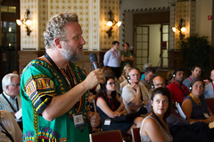 20150710_CDLS_AR_030 (CAUX-Initiatives of Change) Tags: audience opening plenary cdls caux2015