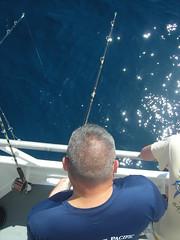 DSCN4425 (Fort Bragg Family & MWR) Tags: deepseafishing